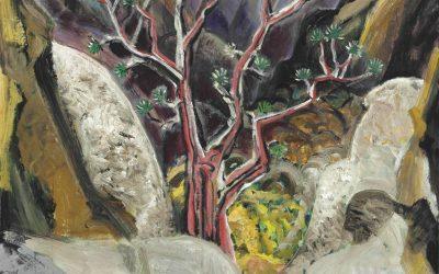 Reverie në gur